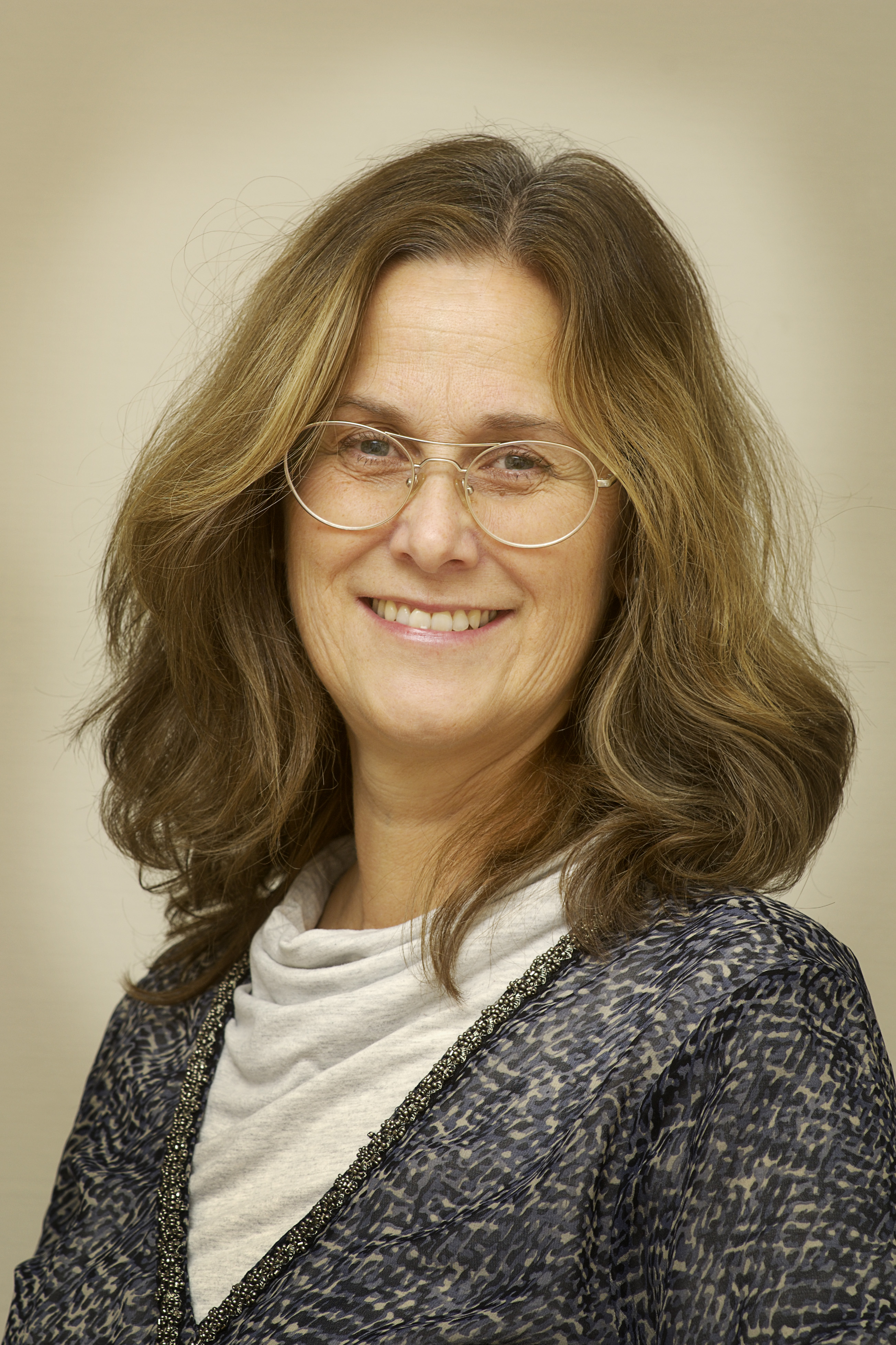 Christina Simonsson