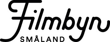 Filmbyn Småland logotyp
