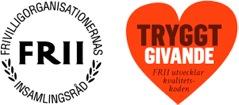 FRII Frivilligorganisationernas insamlingsråd