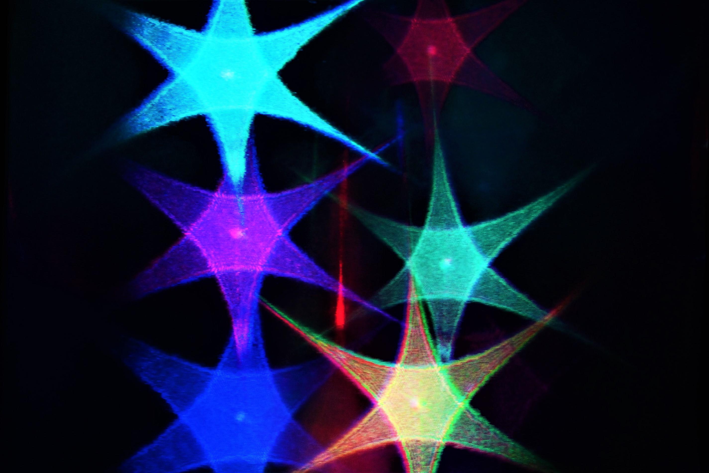 Ljusbilder