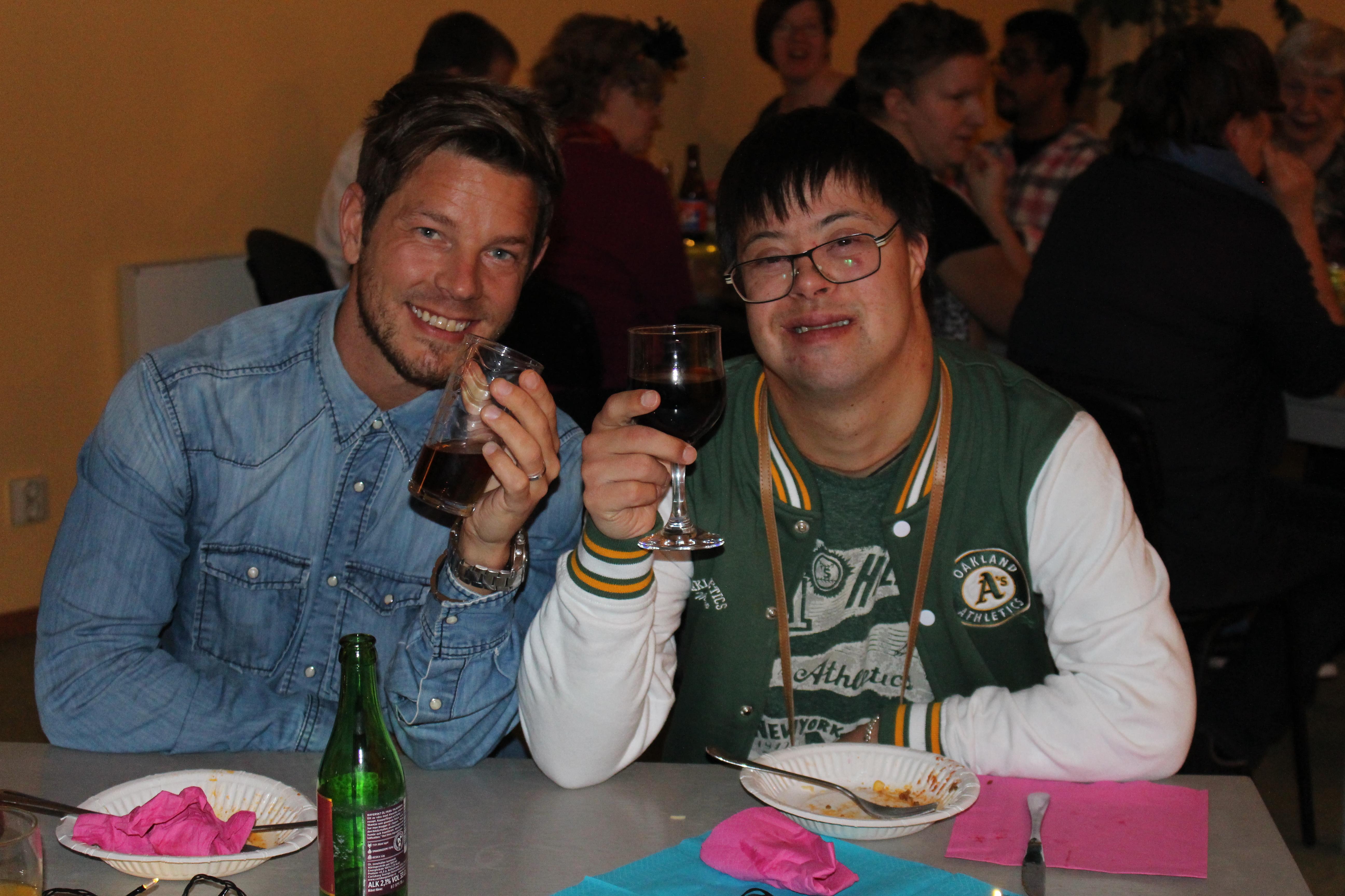 Alexander o Jens