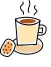 Kaffe-kaka