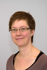 Karin Jöreskog Stiftelsen ALA