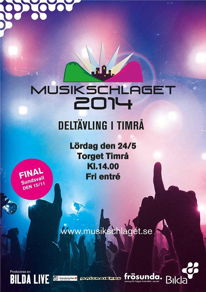 Musikschlaget-2014