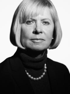 Gunilla Hult Backlund