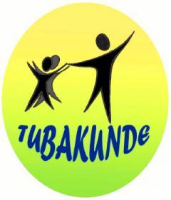 Tubakunde logotyp