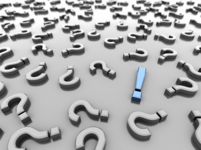 exclamation_among_questionmarks_istock_000005793936small_smaller