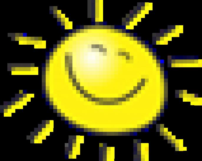 sol3[1]