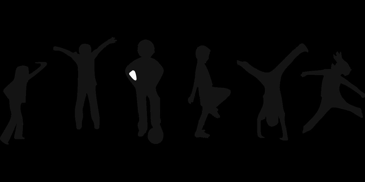exercising-clipart-preschool-16-original