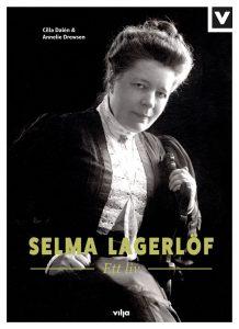 Selma Lageröf