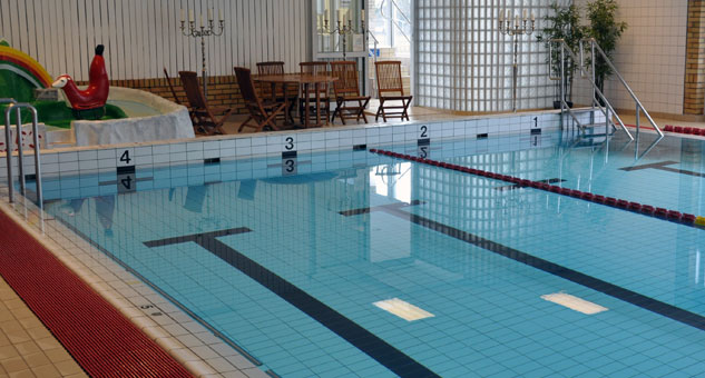 norrahammar-sportcenter-bassang