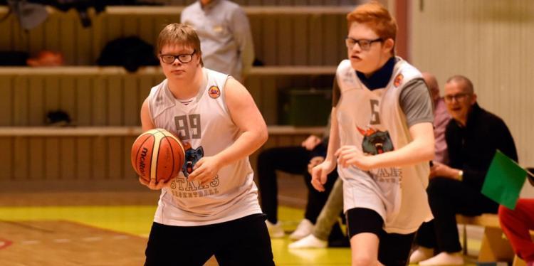 basket_mattis