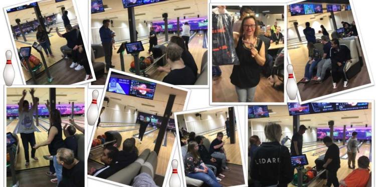 bowlingturnering