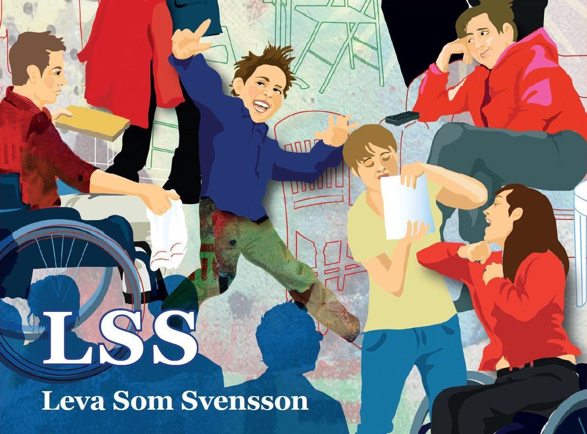 del_av_framsida_cirkelmaterialet_lss_leva_som_svensson