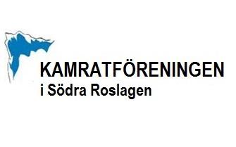 kamratforeningens_logga_2_0
