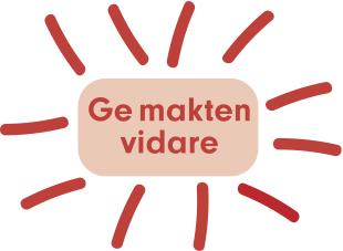 logo_rod