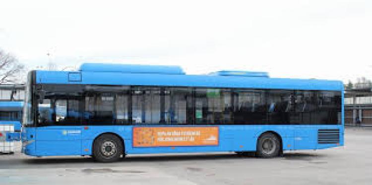 buss_1