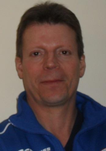 Thomas Samuelsson