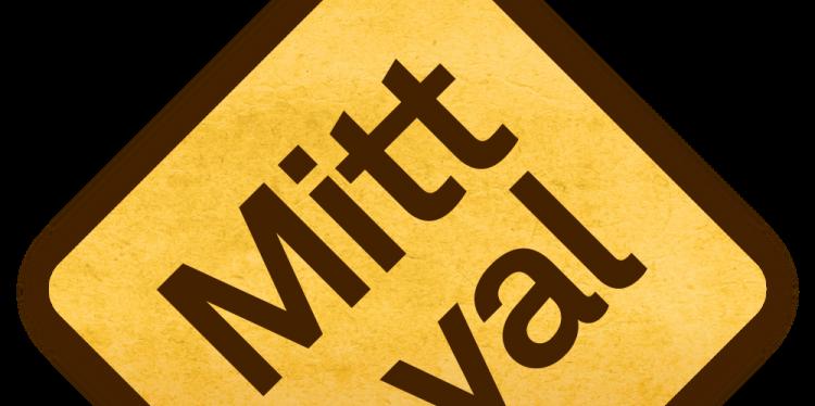 sv_mittval_logo2