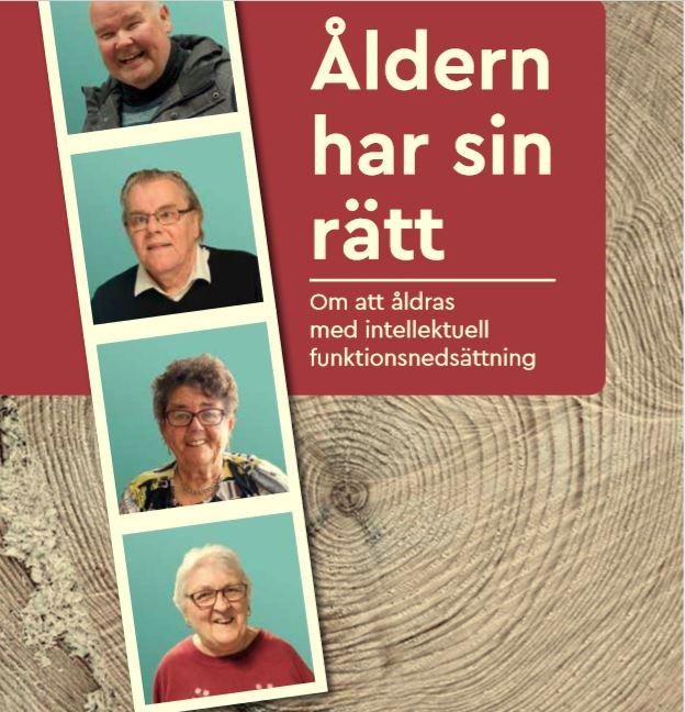 aldern_har_sin_ratt_bild_till_sida