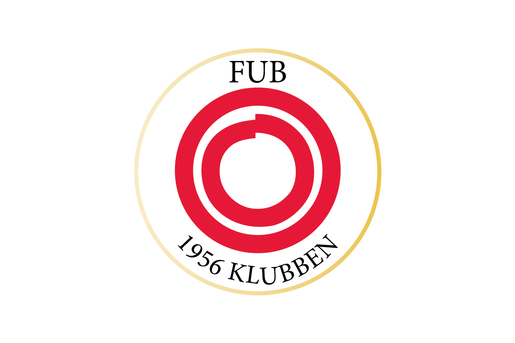 for_webben_1956_klubben-01