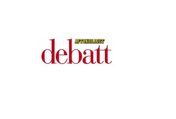 aftonbladet_debatt_0