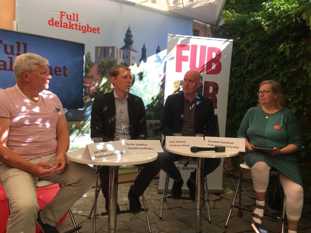 almedalen_2017_ohly_vadelius_ineland_sandlund