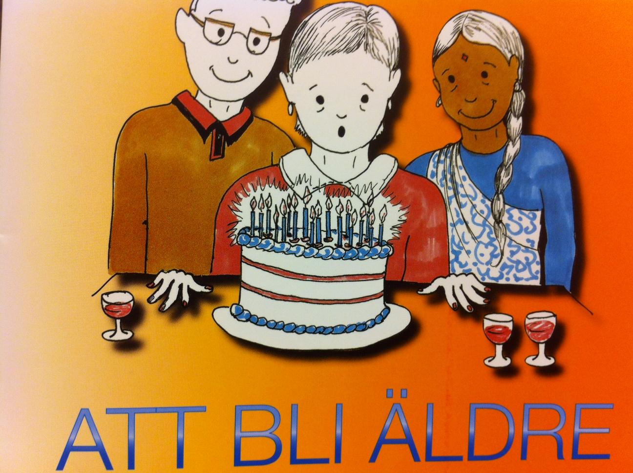 att_bli_aldre_0