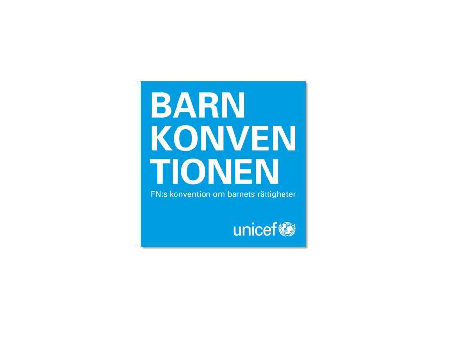 barnkonventionen_framsida