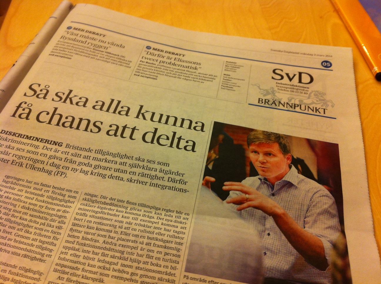 erik_ullenhags_debattartikel_i_svenska_dagbladet