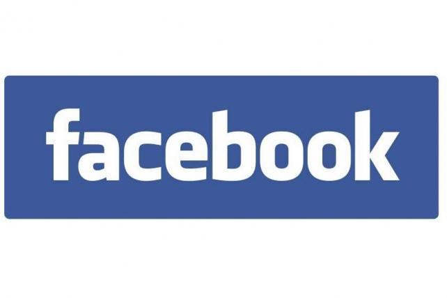 facebook-logotyp