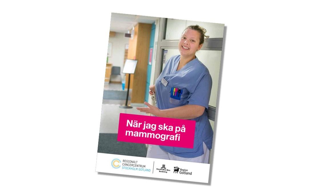 framsida_broschyr_mammografi_fran_rcc