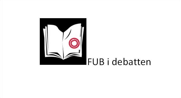 fub_i_debatten
