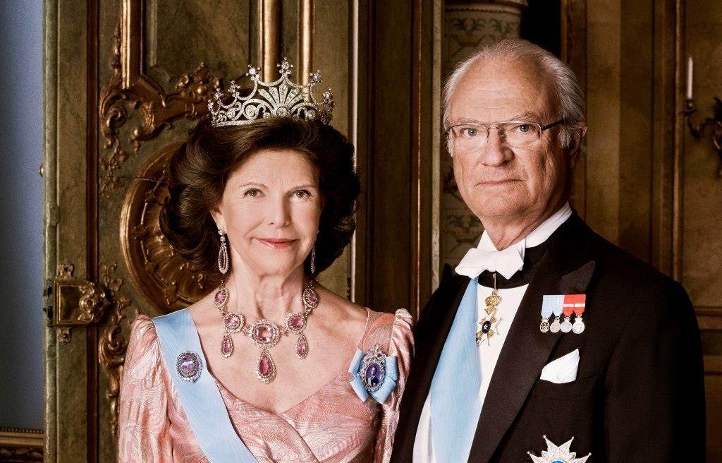 h.m.konungcarlxvigustafh.m.drottningsilviafotoanna-lenaahlstromkungahuset.se__0