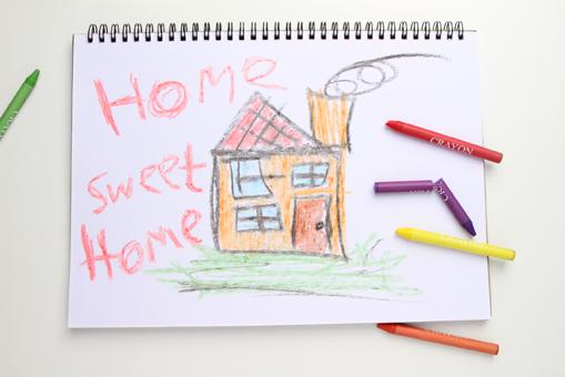 homesweethome_0