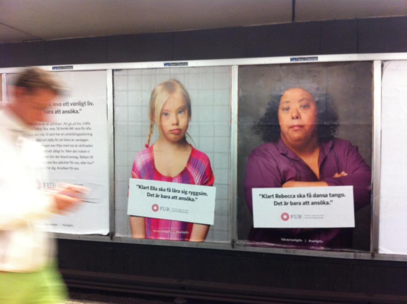 kampanjen_ansokan_om_ett_vanligt_liv_i_stockholms_tunnelbana