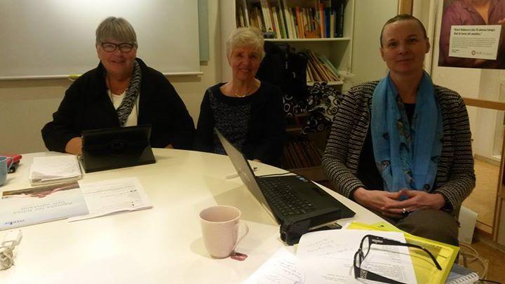 kommitten_for_halsa_och_sjukvard_bestar_av_elaine_johansson_lillemor_holgersson_och_nina_alander