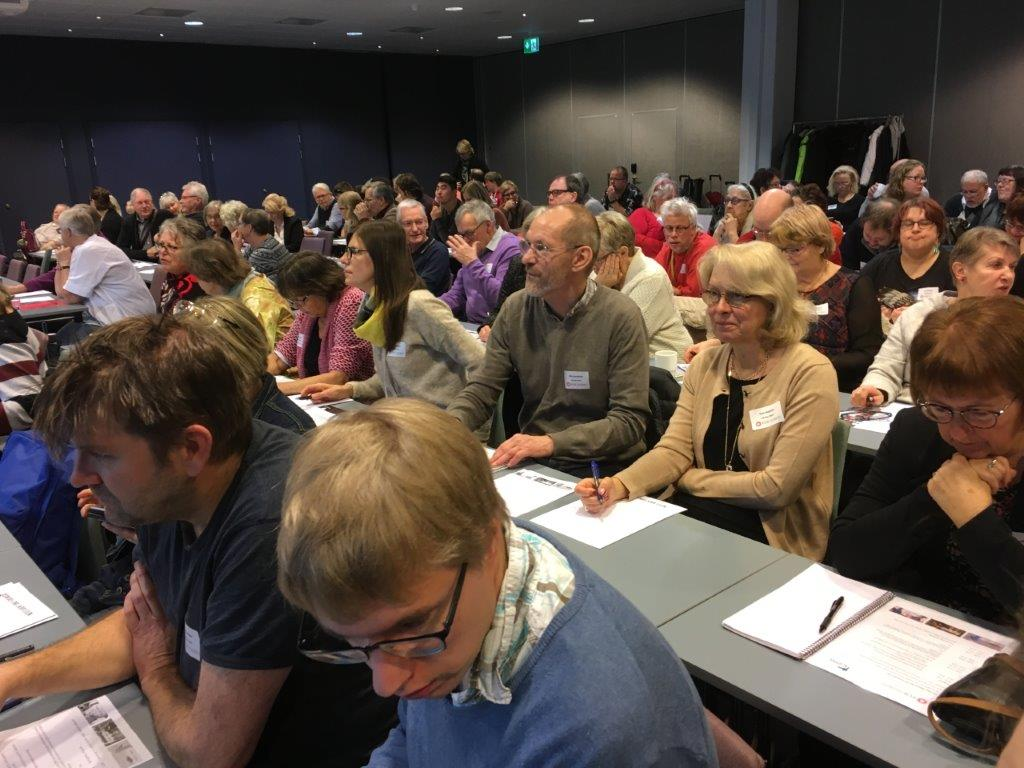 lss-dag_malmo_2017_charlie_deltagare