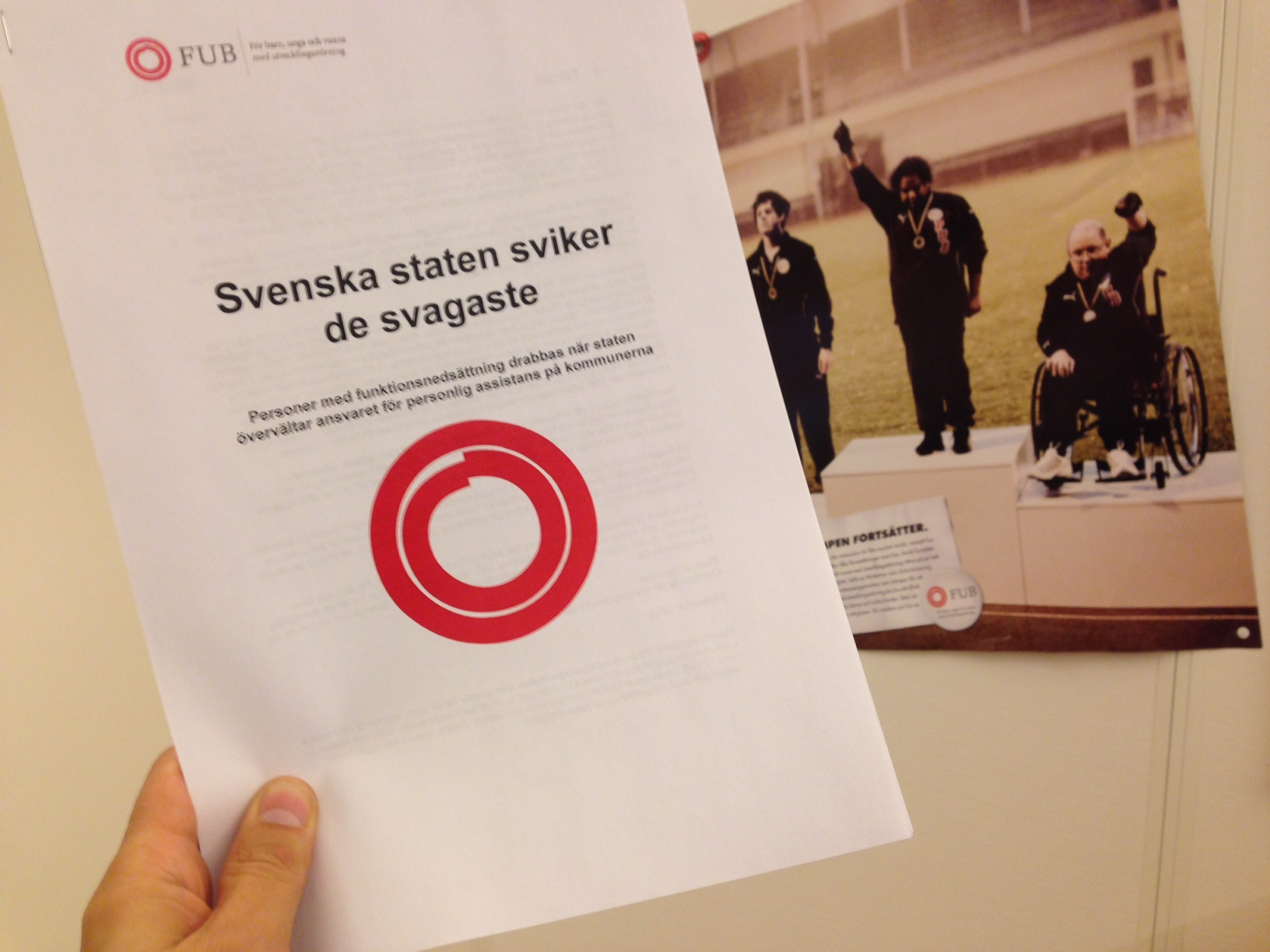 lss-rapport13