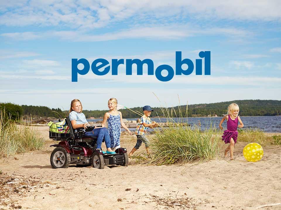 permobil_beach_fubwebben_1