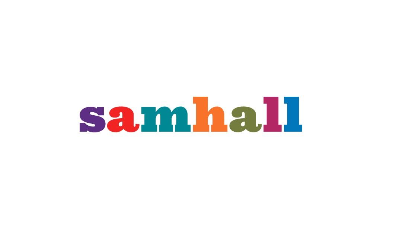 samhall_logotyp