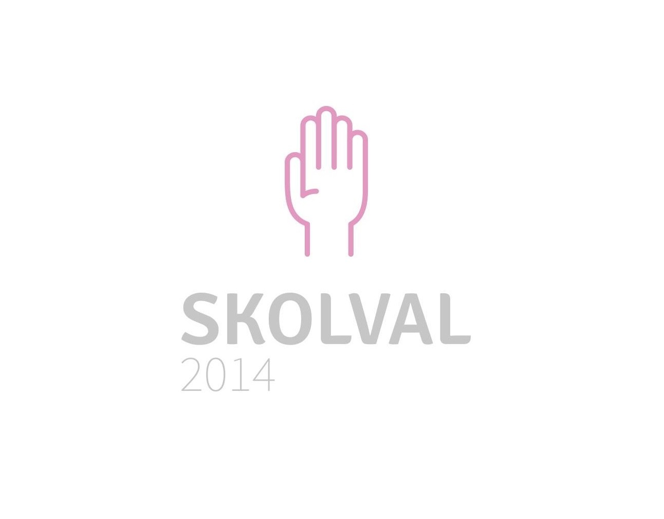 skolval_2014_0