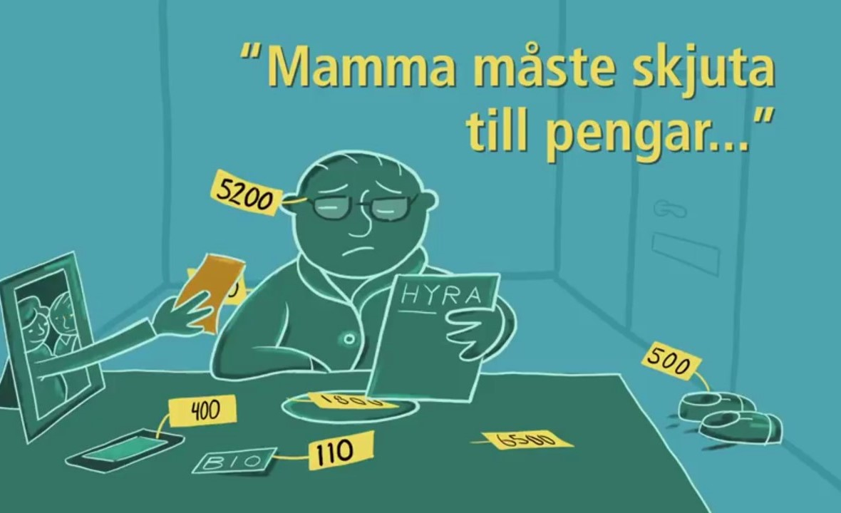stark_lss_ekonomifilm
