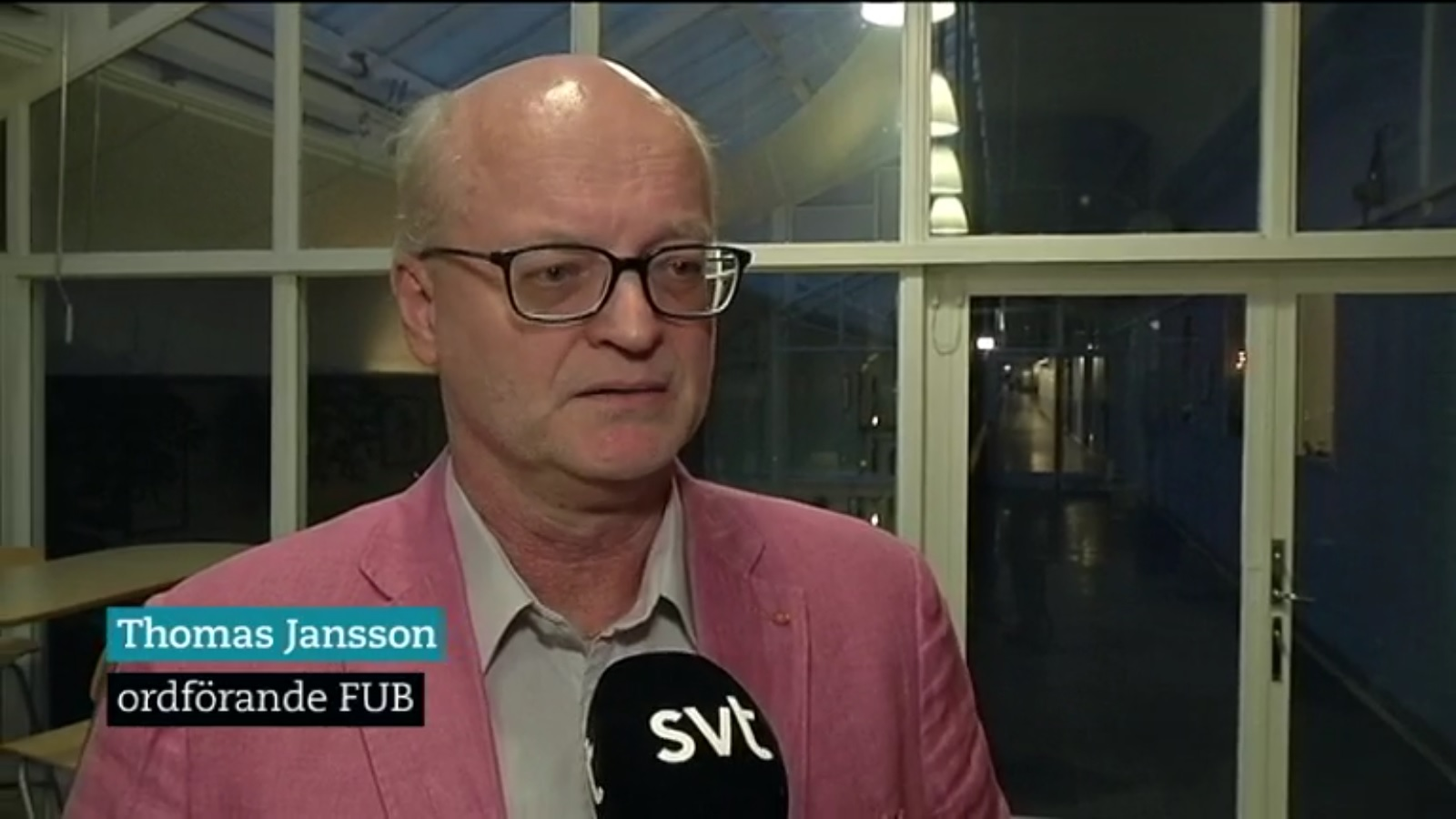 thomas_jansson_i_svt_nyheter_om_god_man
