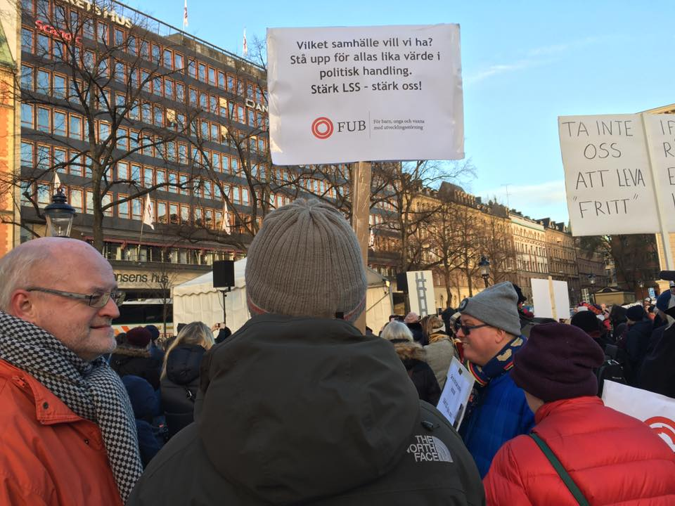 thomas_jansson_mfl_assistans_ar_frihet_radda_lss_manifestation_stockholm_3_december_2016