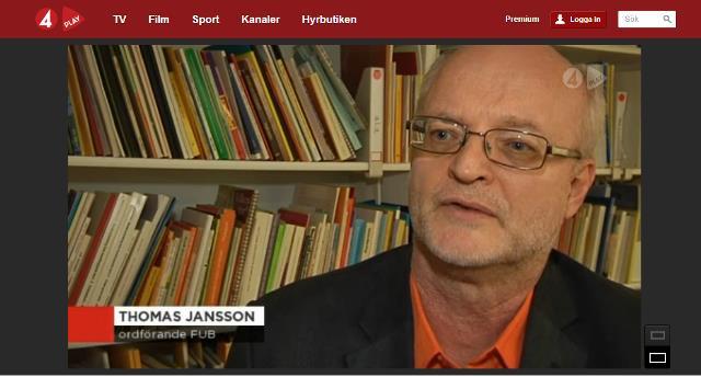thomas_jansson_tv4_nyheterna_uppsala_om_habiliteringsersattning