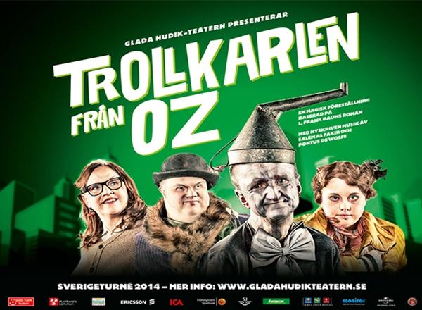 trollkarlen_fran_oz