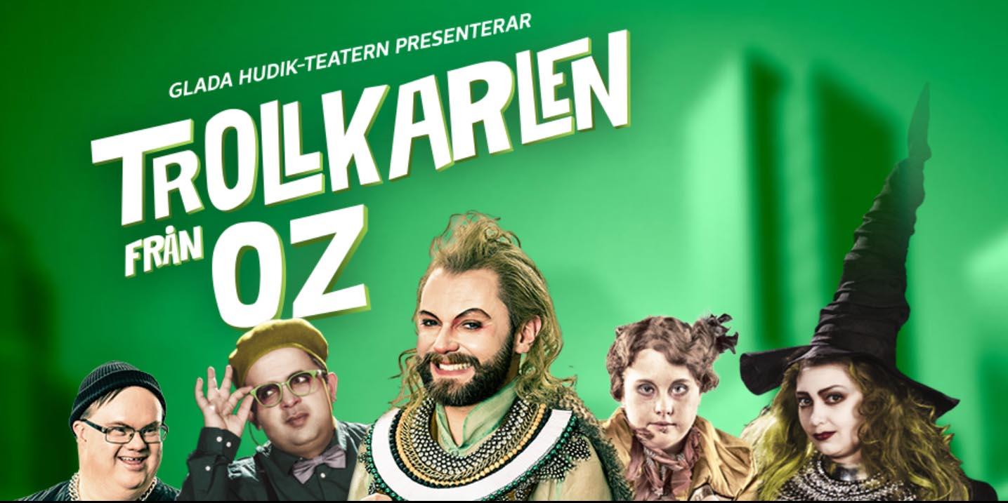trollkarlen_fran_oz_1