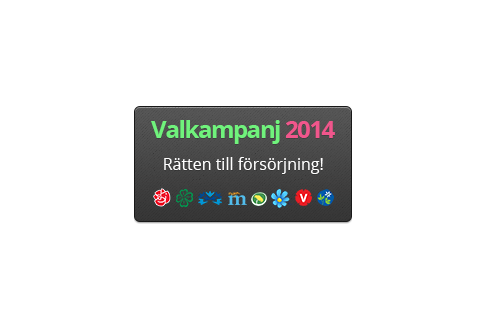 valkampanj2014_0