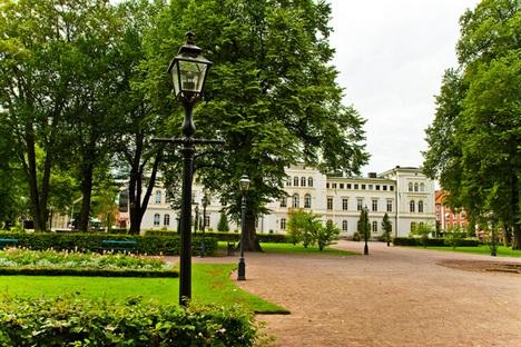 2013-07-23sommarscen-i-radhusparken-i-jonkoping_0